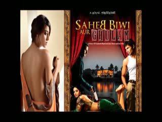Sahib biwi aur gulam hindi malaswa audio, pornograpya 3b