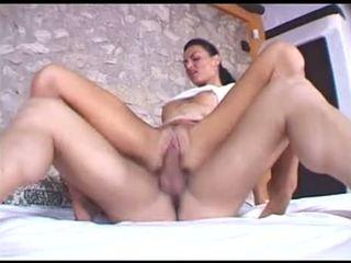 real brunetă frumos, hq sex oral gratis, frumos sex vaginal cea mai tare