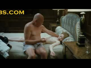 Emily browning voll frontal nudity