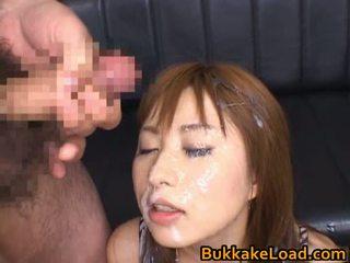 hardcore sex, obciąganie, seks grupowy