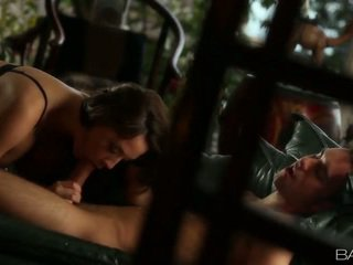 reāls brunete skaties, jauns hardcore sex, visi pussy fucking jauks