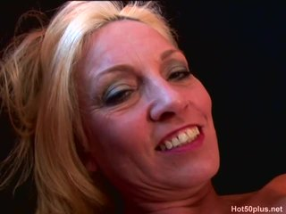 rated tits, kemaluan wanita dalam talian, menyeronokkan anak ayam