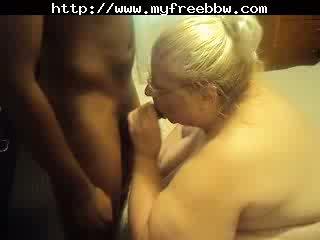 porn, big, cumshots