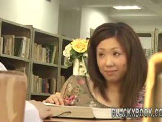 webcam, masturbation, asian