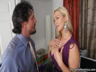 jauns hardcore sex jums, hq blowjob, jums lielas krūtis