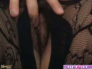 japanese, sex toys, masturbation