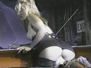 klasisks, boobs, blondīne
