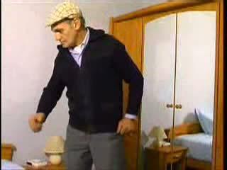 डर्टी पुराना आदमी violates ड्रंक स्लीपिंग टीन वीडियो