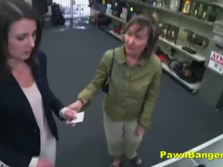 brunetă, dracu 'greu, pussyfucking