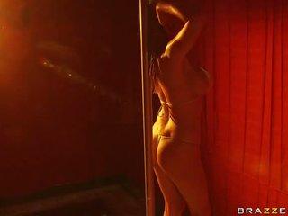 Blake Rose Titty Fucks And Deep Throats Video