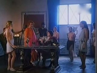 Anthony és cleopatra - xhamster.com