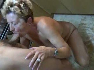 Seks im alter - omas im fickrausch