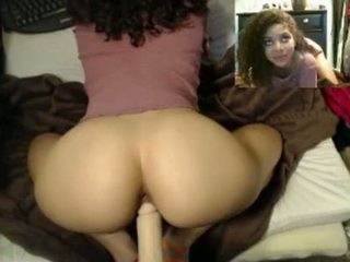 rotund, webcam-, tia