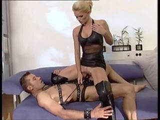 group sex, bizarre, parties