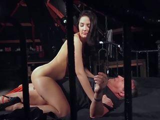 Mój krok sister looks na tatuś miłość has seks z stary człowiek