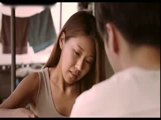Buddys māte - korejieši erotisks filma 2015, porno cb
