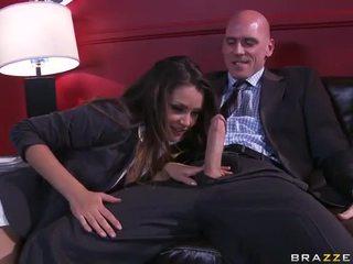 hardcore sex, big dicks new, fresh blowjob