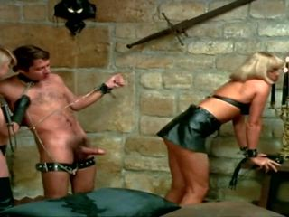 french, vintage, hd videos