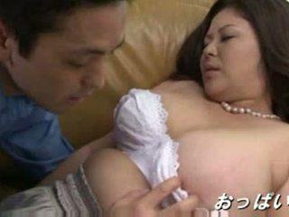 bigtits, जापानी, pussyfucking