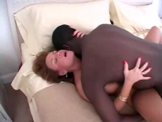 ragnesis, pussy fucking, blowjob action
