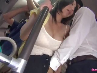 Japanese mom bathhouse seducing son - :: Free Porn Tube Videos ...