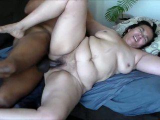 dojrzewa, analny, hd porno
