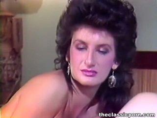 hardcore sex, blowjob, porno žvaigždės