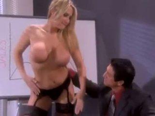 ओरल सेक्स, योनि सेक्स
