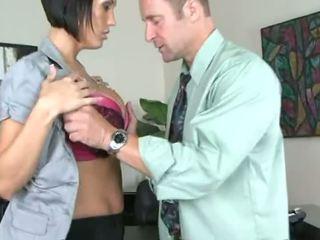 sexo adolescente, hardcore sex, buen culo