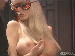 Masquerade sexual delights 4