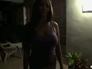 Very Young Teen Girls Hardcore Sex
