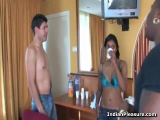 色情, 性別, 印度人