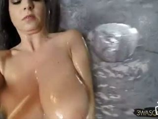 tits, bigtits, bigdick