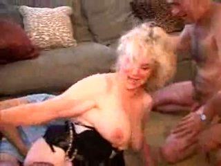 XXX Porn Star Zoe Zane Hardcore Fucks 3 Men