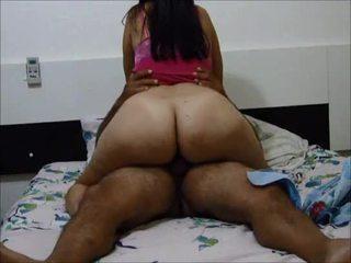 safada, sexo, бразилія