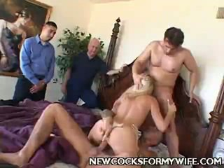 Shafts For Mine Cougar Presents You Wifes Homemade Movs Smut Vid