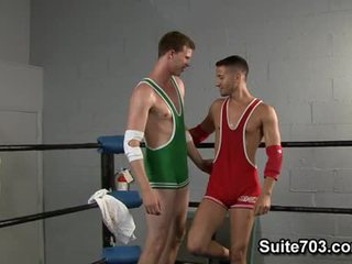 homoseksuāls, gejs stud paraut, geju kniedes blowjobs