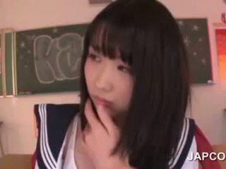 japanisch, cosplay, uniformen