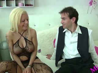 grote borsten, tieners, hd porn