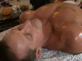 Racy analno jahanje