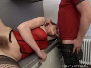 Gratis video- van sexy meisjes getting geneukt