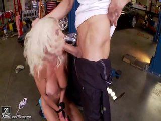 hardcore sex, hard fuck huge dick, penis besar