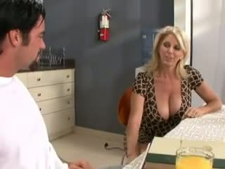 My Friends Hot Mom 12 - Penny P... -