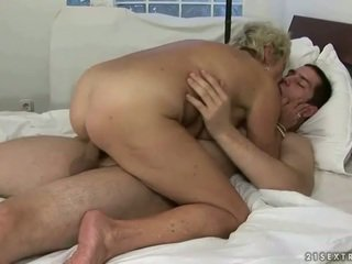 कट्टर सेक्स, बिल्ली ड्रिलिंग, योनि सेक्स