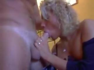 프랑스의, hd 포르노