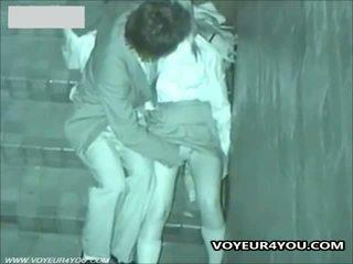 chết tiệt, hardcore sex, hidden camera video