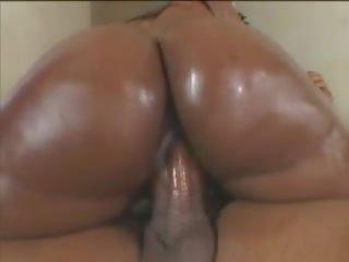 Sappig nat asses 2: gratis nat sappig porno video- 11