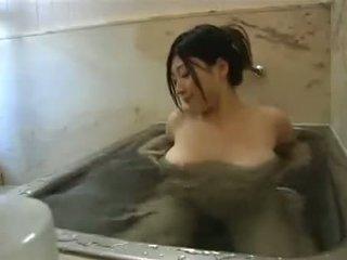 Badkamer self japan