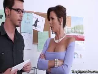 brunette, all big boobs hottest, free blowjob hottest