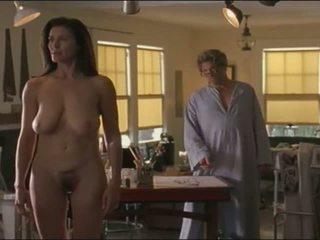 selebriti, celeb, telanjang